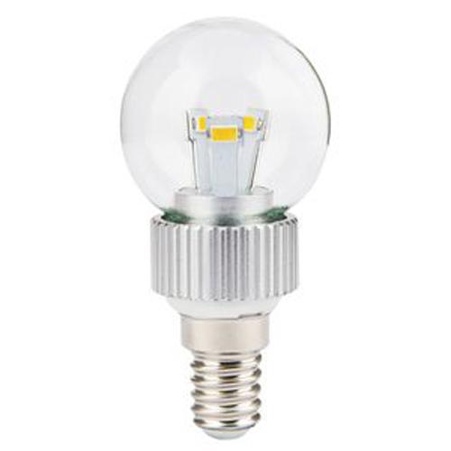 lampe led JLAMP13