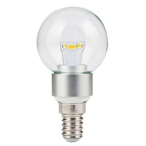 lampe led JLAMP14