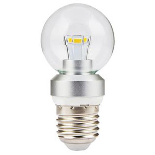 lampe led JLAMP15