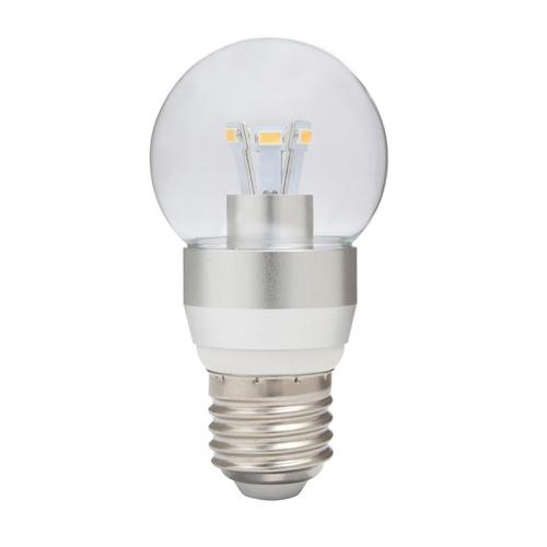 lampe led JLAMP16