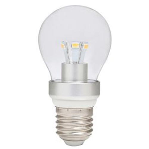 lampe led JLAMP18