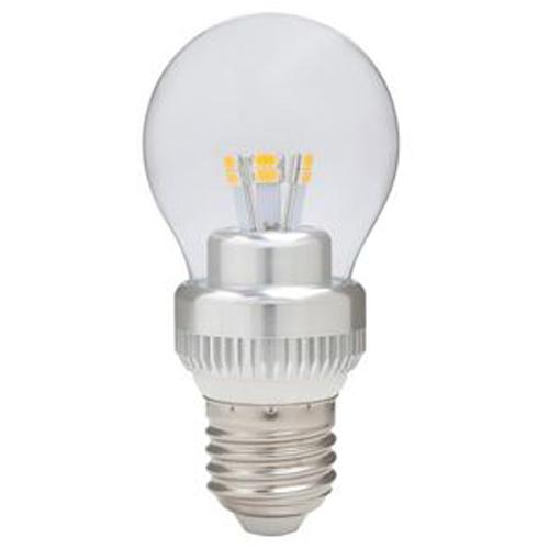 lampe led JLAMP19