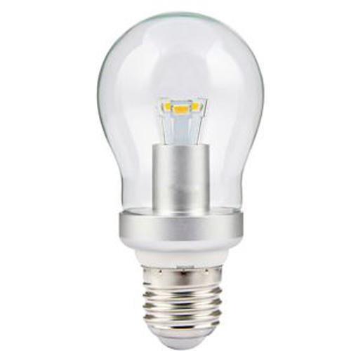 lampe led JLAMP20