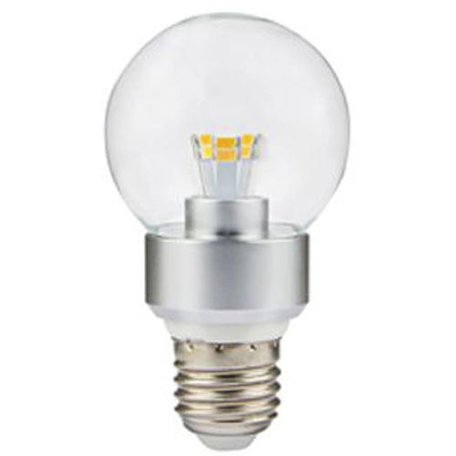 lampe led JLAMP21