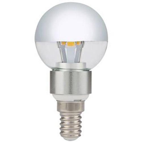 lampe led JLAMP22