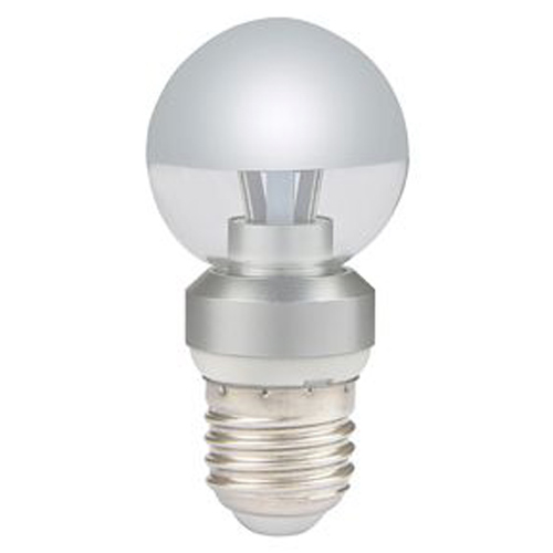 lampe led JLAMP23