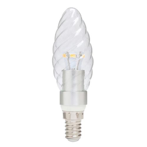 lampe led JLAMP3