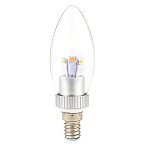 lampe led JLAMP7