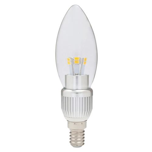 lampe led JLAMP9
