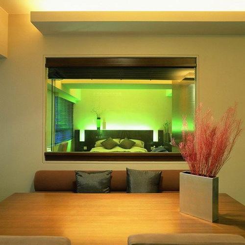 lampe led RGB 6W LAMPRGB6W pic5