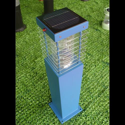 lampe led solaire jardin LMPSOL14