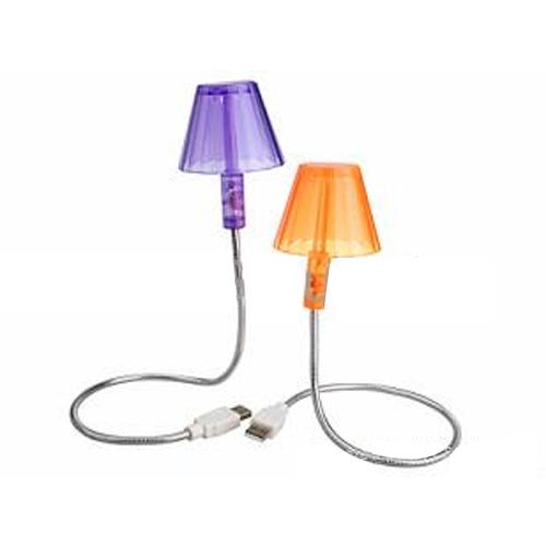 lampe usb led TUL3065