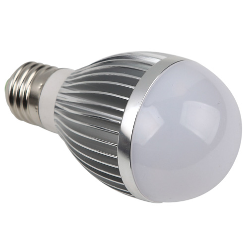 lampe wedoo led 3W BTFAMP3W pic2