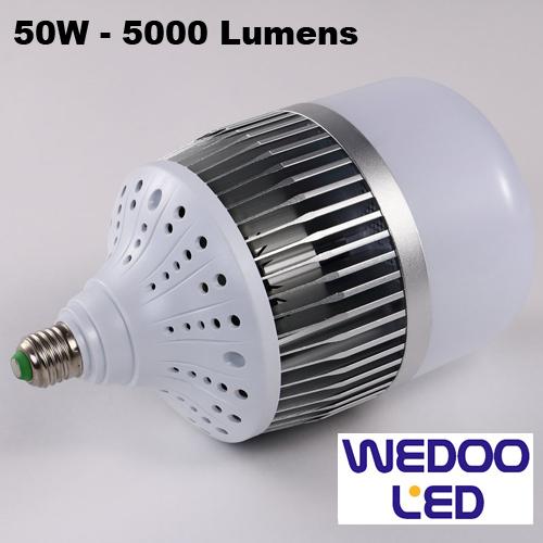 lampe wedoo led 50W BTFAMP50W