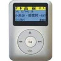 lecteur mp3 JXMP3K pic2