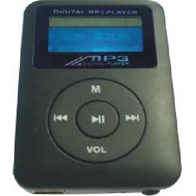 lecteur mp3 JXMP3K