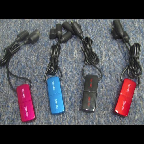 lecteur mp3 MP3X27 pic3