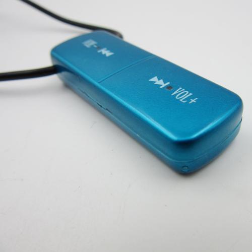 lecteur mp3 MP3X27 pic6