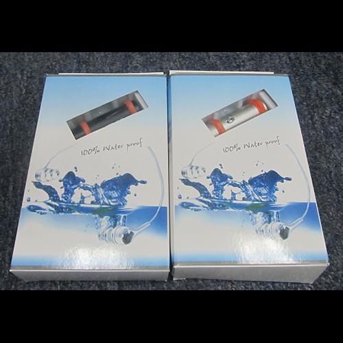 lecteur mp3 etanche MP3X21 pic2
