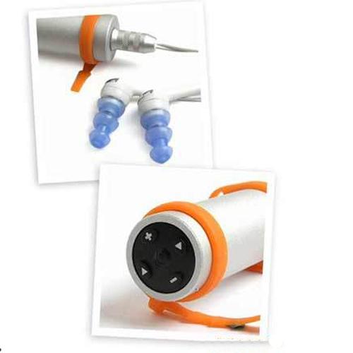 lecteur mp3 etanche MP3X21 pic4