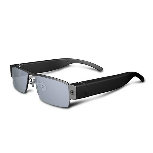 lunettes camera espion full hd SPYGLSFHD1