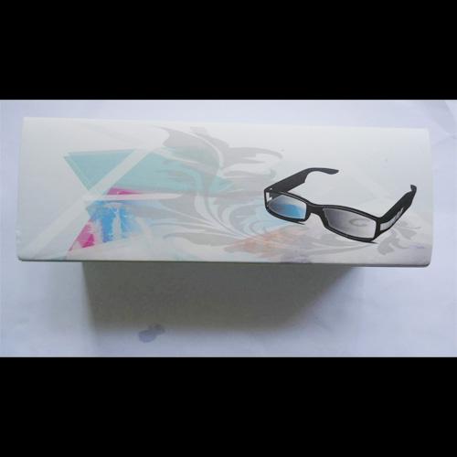 lunettes camera espion full hd SPYGLSFHD2 pic2