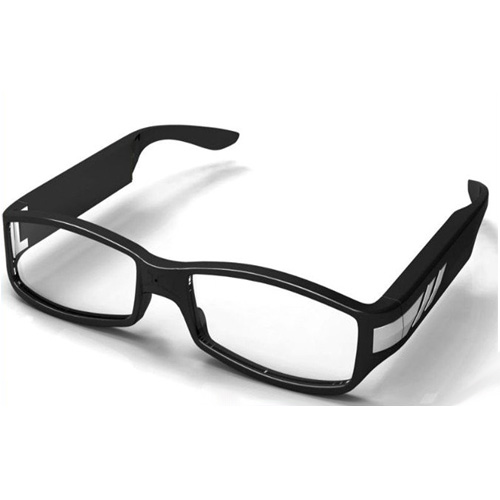 lunettes camera espion full hd SPYGLSFHD2