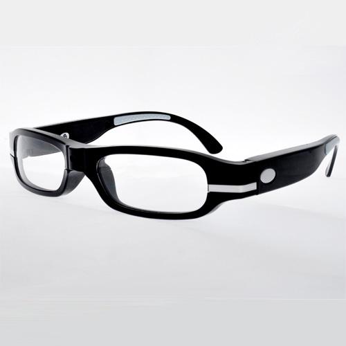 lunettes camera espion hd SPYGLSHD2