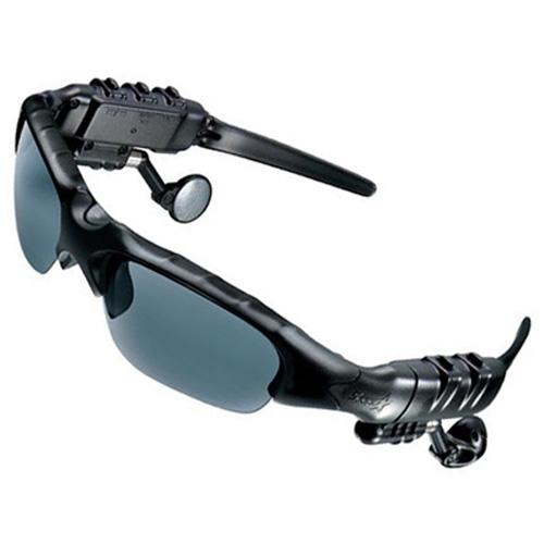 lunettes de soleil bluetooth 324 pic2
