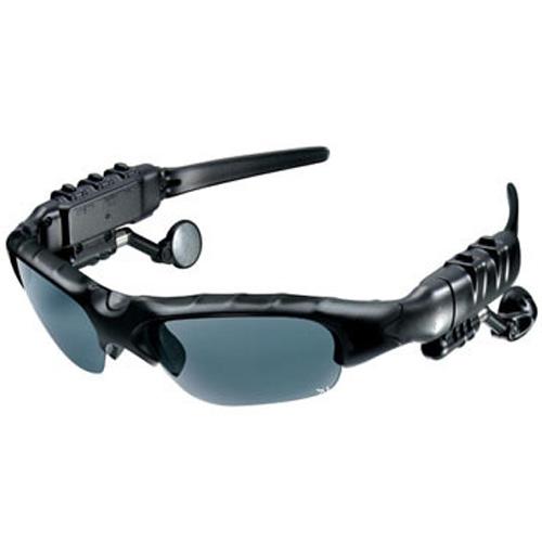 lunettes de soleil bluetooth 324 pic3