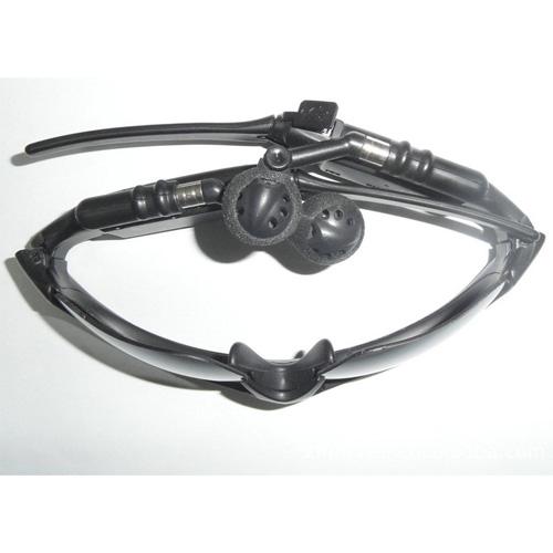 lunettes de soleil bluetooth 324 pic6