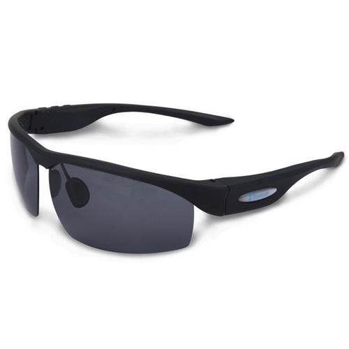 lunettes de soleil bluetooth LNBTPOL pic5