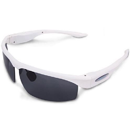 lunettes de soleil bluetooth LNBTPOL pic6