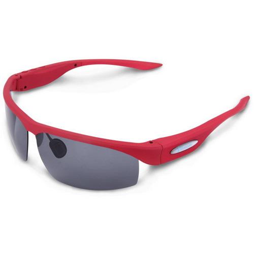 lunettes de soleil bluetooth LNBTPOL pic7