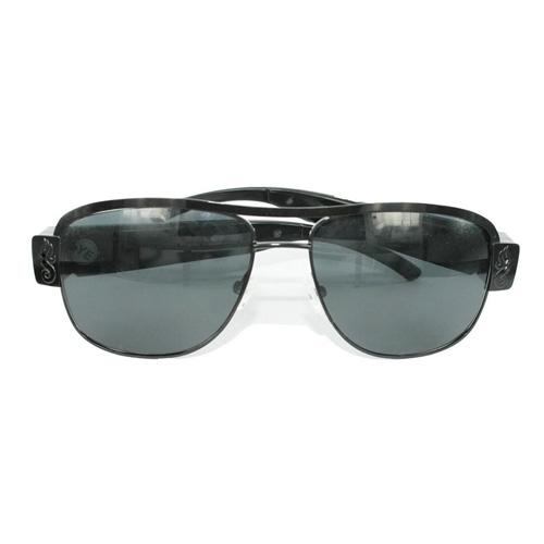 lunettes de soleil camera espion hd SPYSGLSHD1