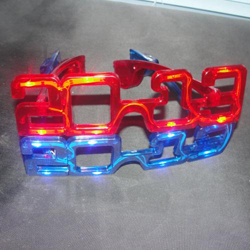 lunettes nouvel an 2013 pic2