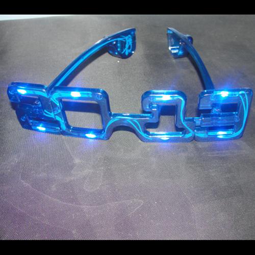 lunettes nouvel an 2013 pic3