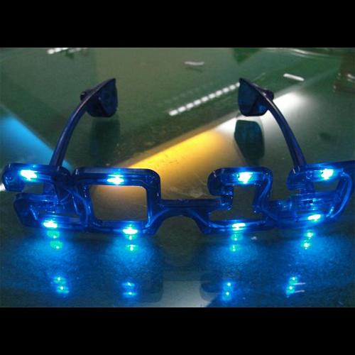lunettes nouvel an 2013 pic6