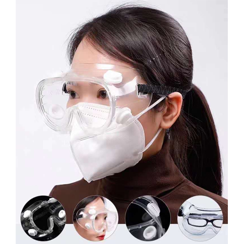 lunnettes protection anti eclaboussures LUNPRT1 pic10