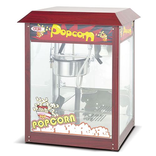 machine pop corn MPOP804