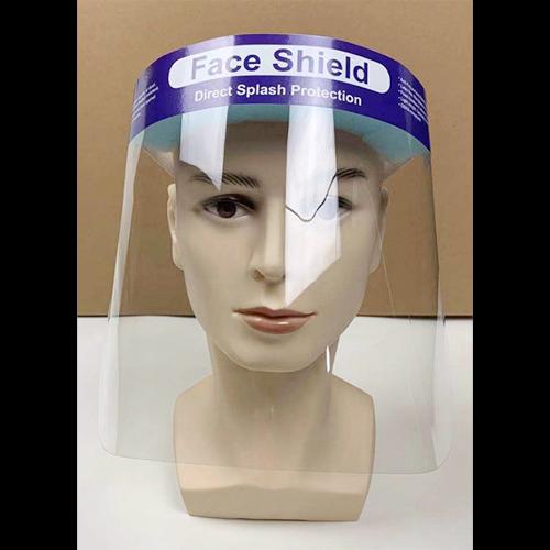 masque visiere MSKVIS1 pic3