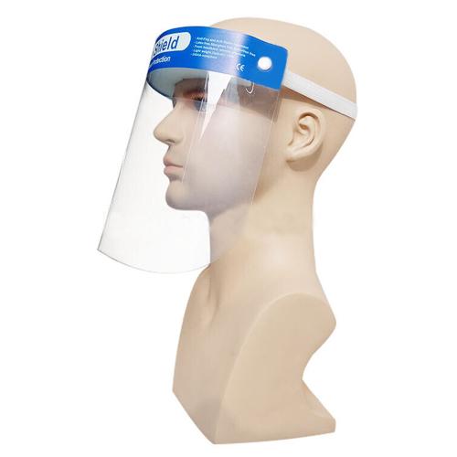 masque visiere MSKVIS1