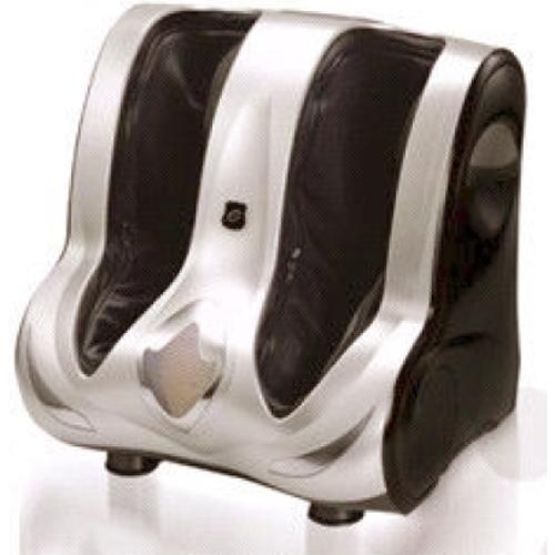 masseur jambes 015