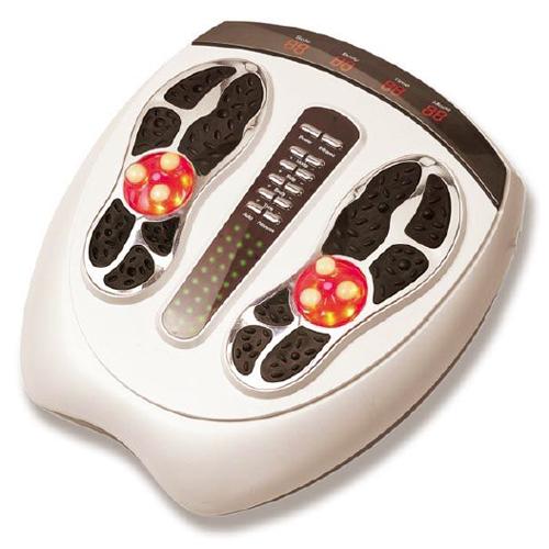 masseur pieds 388E