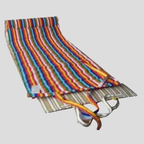 matelas de plage pliable mod le bb162 sur grossiste. Black Bedroom Furniture Sets. Home Design Ideas