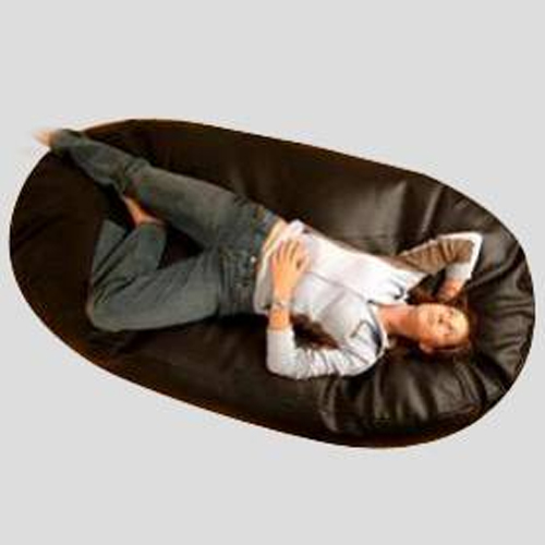 matelas de relaxation BB123