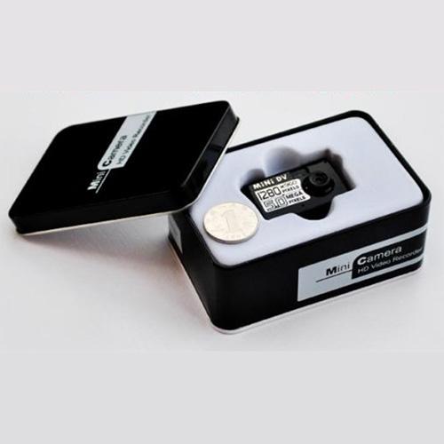 micro camera espion 5 mega pixels pic2