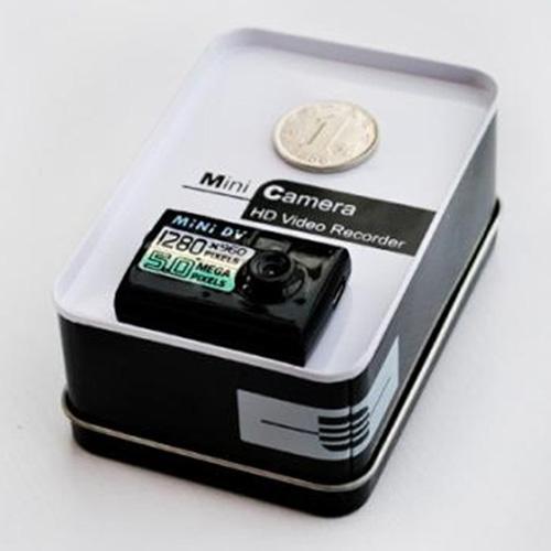 micro camera espion 5 mega pixels pic3
