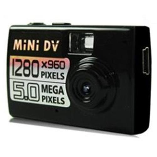 micro camera espion 5 mega pixels pic4
