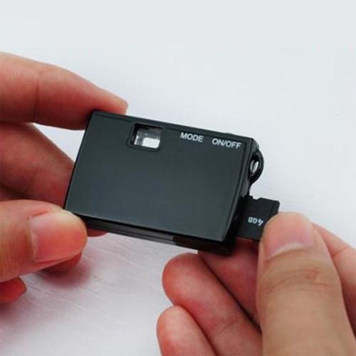 micro camera espion 5 mega pixels pic5